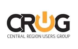 CRUG Conference