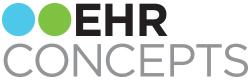 EHR Concepts